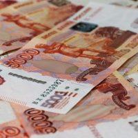 Две нижегородские пенсионерки заплатили почти 1,5 млн за снятие порчи