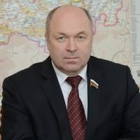 Послание президента определяет ключевые цели и задачи — Лебедев