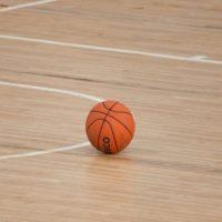 Курс Евро. Как нижегородские баскетболисты играли в еврокубках