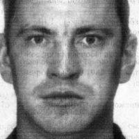 37-летнего пропавшего Максима Чистякова разыскивают в Арзамасе