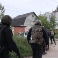 В Нижнем Новгороде разоблачили запрещенную религиозную организацию