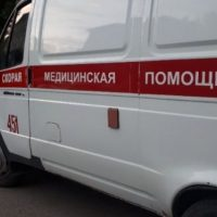 В Нижегородской области младенец умер в больнице после массажа