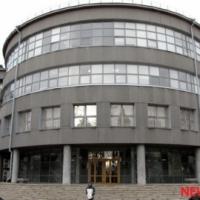 Депутаты Гордумы предложили Никитину отложить реформу МСУ