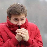 МЧС: аномальные холода ожидаются в Нижегородской области