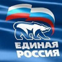 Явка нижегородцев на праймериз «Единой России» 22 мая составила 9,85%