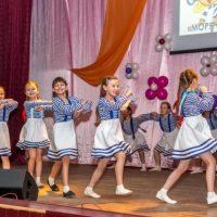 В Кстовском районе завершился IV  Районный многожанровый  фестиваль-конкурс детского  творчества «Золотая  пчелка»