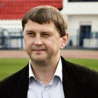 Александр Липко: сборная России на Евро-2016 выйдет из группы