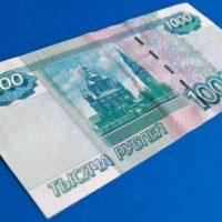 В Нижегородской области сотрудник колонии задержан за взятку