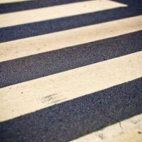 Двое детей пострадали в ДТП на пешеходных переходах в регионе