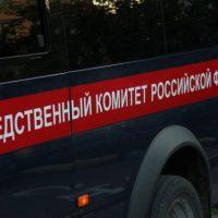 В Дальнеконстантиновском районе мужчина попытался изнасиловать 70-летнюю пе