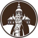 Daily SM: храм онлайн, запуск центра управления регионом и «посиневший» на один вечер Нижний