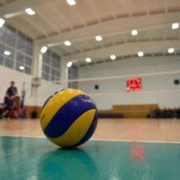 ВК «Нижний Новгород» обыграла «Динамо Краснодар» в матче Суперлиги