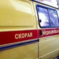 Появились данные о пострадавших при взрыве на заводе в Дзержинске