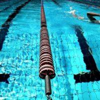 Нижегородец Михаил Доринов завоевал серебро Кубка мира по плаванию