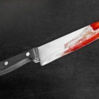 В Нижнем Новгороде мужчина убил младшего брата, выкурившего его сигарету