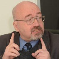 Назначение в Госсовет дает уверенность в том, что глава государства ценит и уважает Валерия Шанцева, — Сергей Кочеров