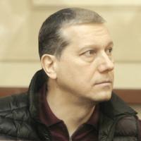 Оглашён приговор Олегу Сорокину
