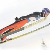 Зацепиться за воздух. Почему летающие прыгуны РФ не выигрывают Олимпиады