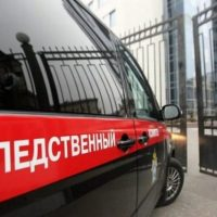 На нижегородском заводе сотруднице зажало голову в механизме транспортера