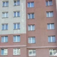 «Черному риелтору» из Нижнего Новгорода грозит пожизненный срок