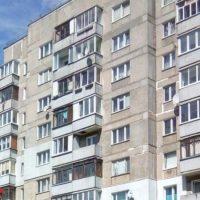 Вор-альпинист обокрал квартиру в Нижнем Новгороде