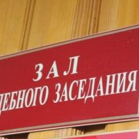 В Нижнем Новгороде осуждена банда, напавшая на автобус с «челноками»