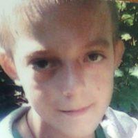 14-летний Алексей Шишкин сбежал из больницы в Семенове