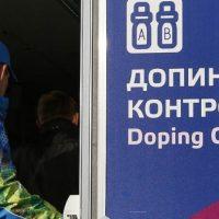 Допинг для нижегородского спорта
