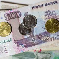 В Нижнем Новгороде на председателя ТСЖ заведено уголовное дело