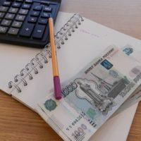 Нижегородская область разместит облигационный займ  в 11-й раз