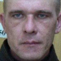 В Нижегородской области разыскивают 37-летнего Максима Жигалова