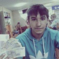 В Нижегородской области разыскивают 17-летнего Артема Маковея