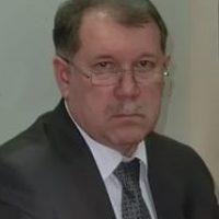 Сергей Синицин покидает пост директора департамента жилья администрации Нижнего Новгорода