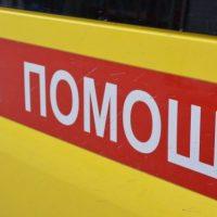 В Нижегородской области разбился парапланерист, прицепленный к автомобилю