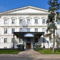 Выставка «Окна в Россию. Шедевры семи поколений» откроется в сентябре в Нижнем Новгороде