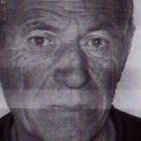 В Краснобаковском районе без вести пропал 60-летний Ованнес Погосян