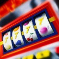 Жительницу Нижнего Новгорода осудят за организацию подпольного казино