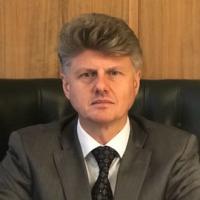 Миронов стал заместителем полпреда в ПФО Михаила Бабича