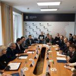 Почетное консульство Венгрии в Нижнем Новгороде возобновит работу