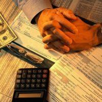 Директора фирмы в Бутурлине осудят за незаконное получение кредита