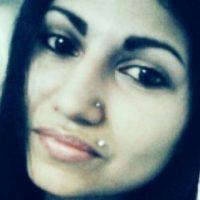 В Нижегородской области ищут пропавшую 9 апреля 21-летнюю Наталью Михайлову