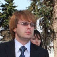 Бывший депутат Думы Нижнего Новгорода Белкин арестован в Москве