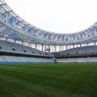 В Нижнем Новгороде перед ЧМ-2018 откроется футбольная фотовыставка