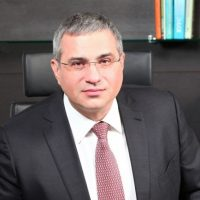 Дмитрий Барыкин призвал нижегородцев принять участие в голосовании на допвыборах в Гордуму