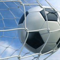 Нижегородская «Волга» проиграла «Арсеналу» в матче ФНЛ