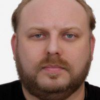 ГИБДД выясняет подробности ДТП, в котором погиб Николай Андреев