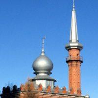 Выборы председателя Совета улемов пройдут в Нижегородской области