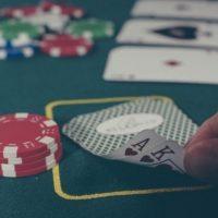В Нижнем осудят 11 человек за организацию подпольного казино