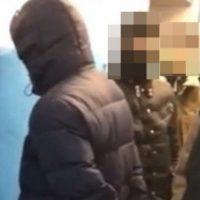 Нижегородский полицейский признался в попытке мошенничества