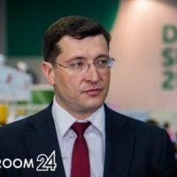 Никакой специальной политики на омоложение правительства Нижегородской области нет, — Никитин